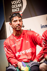 """MAPFRE_150406MMuina_3196.jpg • <a style=""""font-size:0.8em;"""" href=""""http://www.flickr.com/photos/67077205@N03/17059319805/"""" target=""""_blank"""">View on Flickr</a>"""