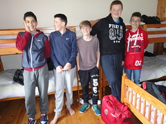 "Gaeltacht 2015 • <a style=""font-size:0.8em;"" href=""http://www.flickr.com/photos/130433162@N08/18016190575/"" target=""_blank"">View on Flickr</a>"