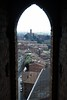 "Views from the Torre del Mangia • <a style=""font-size:0.8em;"" href=""http://www.flickr.com/photos/96019796@N00/16901961158/"" target=""_blank"">View on Flickr</a>"