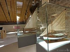 betina muzej drvene brodogradnje 210916 28