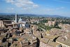 """Views from the Torre del Mangia • <a style=""""font-size:0.8em;"""" href=""""http://www.flickr.com/photos/96019796@N00/16467303464/"""" target=""""_blank"""">View on Flickr</a>"""