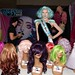 Dragcon Saturday 2015 017