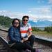 "20160628-Alaska-525 • <a style=""font-size:0.8em;"" href=""http://www.flickr.com/photos/41711332@N00/28308392935/"" target=""_blank"">View on Flickr</a>"
