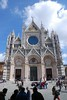 "The Duomo • <a style=""font-size:0.8em;"" href=""http://www.flickr.com/photos/96019796@N00/16902014338/"" target=""_blank"">View on Flickr</a>"