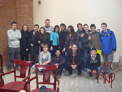 Grouppicture13