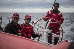 """Volvo Ocean Race 2014 - 15 Leg 7 to Lisbon • <a style=""""font-size:0.8em;"""" href=""""http://www.flickr.com/photos/67077205@N03/17738847258/"""" target=""""_blank"""">View on Flickr</a>"""