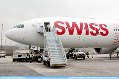 """Swiss - HB-JNA • <a style=""""font-size:0.8em;"""" href=""""http://www.flickr.com/photos/69681399@N06/28617059162/"""" target=""""_blank"""">View on Flickr</a>"""