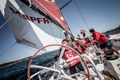 "MAPFRE_150514MMuina_6982.jpg • <a style=""font-size:0.8em;"" href=""http://www.flickr.com/photos/67077205@N03/17026083644/"" target=""_blank"">View on Flickr</a>"