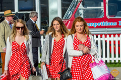 Goodwood The girls update-6