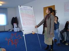 Participantspresentingthemselves2
