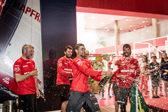 """MAPFRE_150405MMuina_2318.jpg • <a style=""""font-size:0.8em;"""" href=""""http://www.flickr.com/photos/67077205@N03/16861465380/"""" target=""""_blank"""">View on Flickr</a>"""