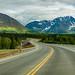 "20160627-Alaska-462 • <a style=""font-size:0.8em;"" href=""http://www.flickr.com/photos/41711332@N00/27692490593/"" target=""_blank"">View on Flickr</a>"