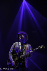 City and Colour @ RBC Ottaw Bluesfest 2016