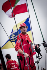 "MAPFRE_150405MMuina_2119.jpg • <a style=""font-size:0.8em;"" href=""http://www.flickr.com/photos/67077205@N03/16861016668/"" target=""_blank"">View on Flickr</a>"