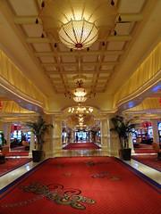 2015 01 15 Encore Casino