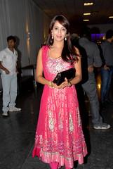 South Actress SANJJANAA Photos Set-7 (65)