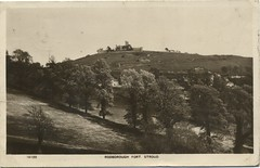 Rodborough Fort 78