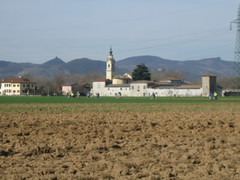 Guatelli - FIAB Parma