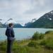 "20160629-Alaska-711 • <a style=""font-size:0.8em;"" href=""http://www.flickr.com/photos/41711332@N00/28274093026/"" target=""_blank"">View on Flickr</a>"
