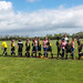 13 Major Shield Final Atboy Celtic v Johnstown May 16, 2015 07