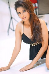 Bollywood Actress ANCHAL SINGH HOT and SEXY Photos Set-2 (34)