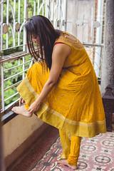 Priyanka-jun2016-6133