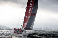 """MAPFRE_150405MMuina_2525.jpg • <a style=""""font-size:0.8em;"""" href=""""http://www.flickr.com/photos/67077205@N03/17048733165/"""" target=""""_blank"""">View on Flickr</a>"""