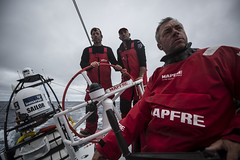 """Volvo Ocean Race 2014 - 15 Leg 7 to Lisbon • <a style=""""font-size:0.8em;"""" href=""""http://www.flickr.com/photos/67077205@N03/17277093033/"""" target=""""_blank"""">View on Flickr</a>"""