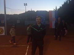 tenis_subicevac (2)