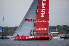 "MAPFRE_150516MMuina_7635.jpg • <a style=""font-size:0.8em;"" href=""http://www.flickr.com/photos/67077205@N03/17743255222/"" target=""_blank"">View on Flickr</a>"