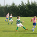 U12 Johnstown V Bohermeen Celtic 08