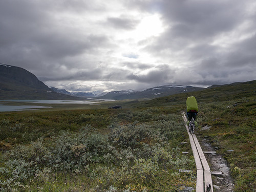 Lappland-092015-1