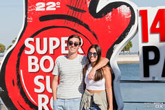 20160715 - Ambiente @ Super Bock Super Rock 2016