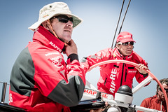 """MAPFRE_150514MMuina_6696.jpg • <a style=""""font-size:0.8em;"""" href=""""http://www.flickr.com/photos/67077205@N03/17460694868/"""" target=""""_blank"""">View on Flickr</a>"""