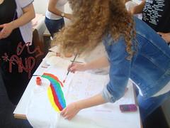 Participantspaintingshirt2