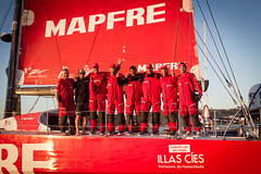 "MAPFRE_150527MMuina_10693.jpg • <a style=""font-size:0.8em;"" href=""http://www.flickr.com/photos/67077205@N03/17964797438/"" target=""_blank"">View on Flickr</a>"