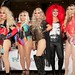 Dragcon Saturday 2015 055