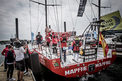 "MAPFRE_150516MMuina_7593.jpg • <a style=""font-size:0.8em;"" href=""http://www.flickr.com/photos/67077205@N03/17549120088/"" target=""_blank"">View on Flickr</a>"