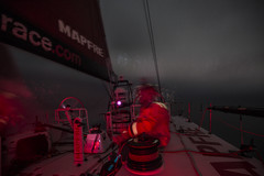 """Volvo Ocean Race 2014 - 15 Leg 7 to Lisbon • <a style=""""font-size:0.8em;"""" href=""""http://www.flickr.com/photos/67077205@N03/17277089603/"""" target=""""_blank"""">View on Flickr</a>"""