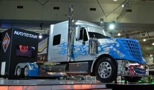 Flickriver: International Trucks pool