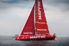 """MAPFRE_150512MMuina_5760.jpg • <a style=""""font-size:0.8em;"""" href=""""http://www.flickr.com/photos/67077205@N03/17576221365/"""" target=""""_blank"""">View on Flickr</a>"""