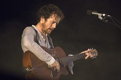 """Damien Rice - Cruïlla Barcelona 2016 - Viernes - 1 - M63C1004 • <a style=""""font-size:0.8em;"""" href=""""http://www.flickr.com/photos/10290099@N07/27606614704/"""" target=""""_blank"""">View on Flickr</a>"""