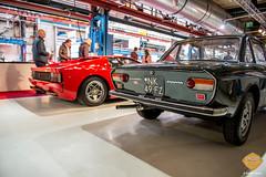 Capital cars en classics-39