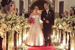 000-Casamento
