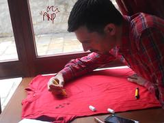 Participantspaintingshirts2