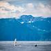 "20160630-Alaska-940 • <a style=""font-size:0.8em;"" href=""http://www.flickr.com/photos/41711332@N00/28308376555/"" target=""_blank"">View on Flickr</a>"