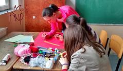 Drawing Girls 6