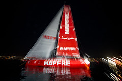 "MAPFRE_150507MMuina_5011.jpg • <a style=""font-size:0.8em;"" href=""http://www.flickr.com/photos/67077205@N03/17191453067/"" target=""_blank"">View on Flickr</a>"