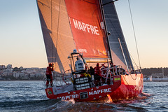"MAPFRE_150527MMuina_9832.jpg • <a style=""font-size:0.8em;"" href=""http://www.flickr.com/photos/67077205@N03/17529001954/"" target=""_blank"">View on Flickr</a>"