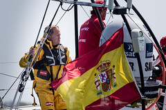 """MAPFRE_150517MMuina_9137.jpg • <a style=""""font-size:0.8em;"""" href=""""http://www.flickr.com/photos/67077205@N03/17791908195/"""" target=""""_blank"""">View on Flickr</a>"""